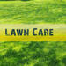 Lawn-Care-Nashville-75