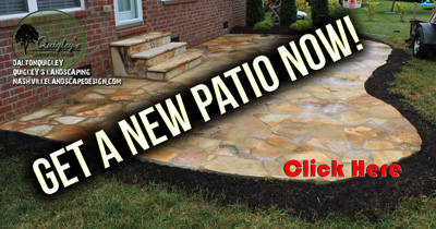 New Nashville-Patio-400-210