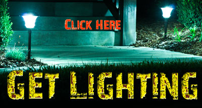 Get-Lighting-in-Nashville on Soil site